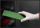 Pad Printing Polymer plate processing instructions - AQUAPRO